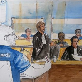 dessin_audience_bagate_yacouba_defense1