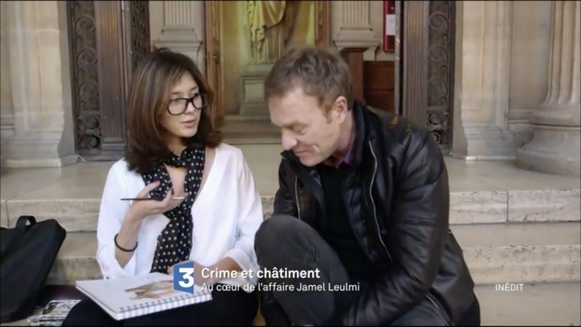 crime_et_chatiment_oprescu_hondelatte