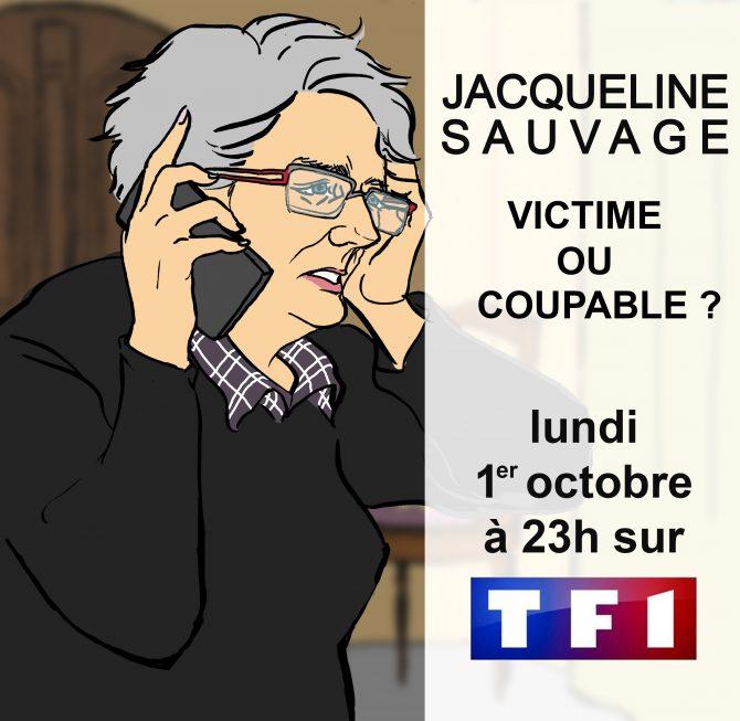 jacqueline_teaser