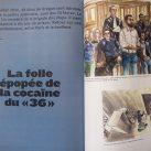 soixantequinze_magazine_voldu36