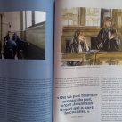 soixantequinze_magazine_voldu36_page2