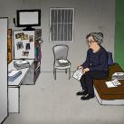 prison_dessinentier