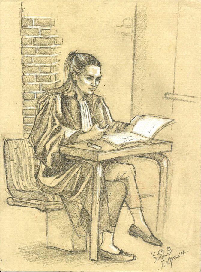 dessin_audience_avocate_12septembre2019